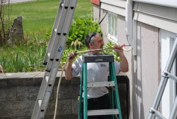 Heat Pump Installation | Augusta Maine